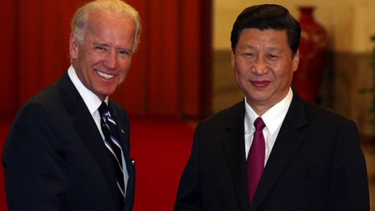 Biden invites the United Nations to probe US over racism, discrimination