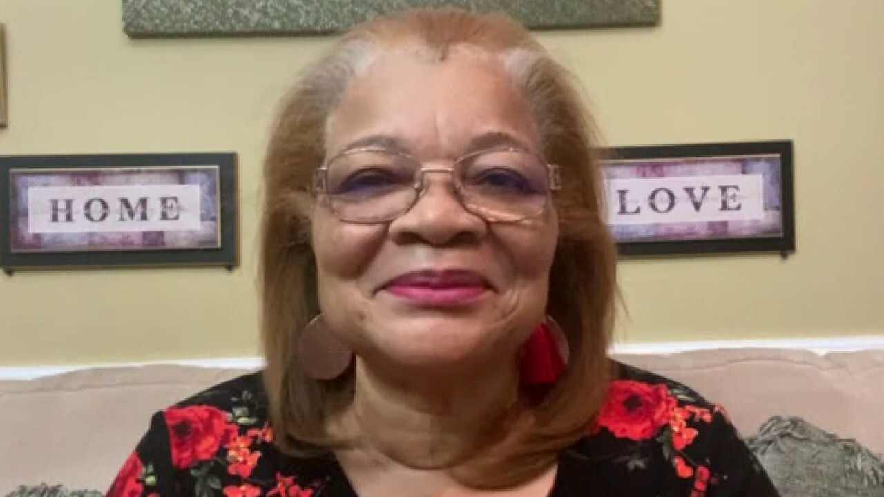 Important for people in the prayer community to vote for candidates of 'principal': Dr. Alveda King