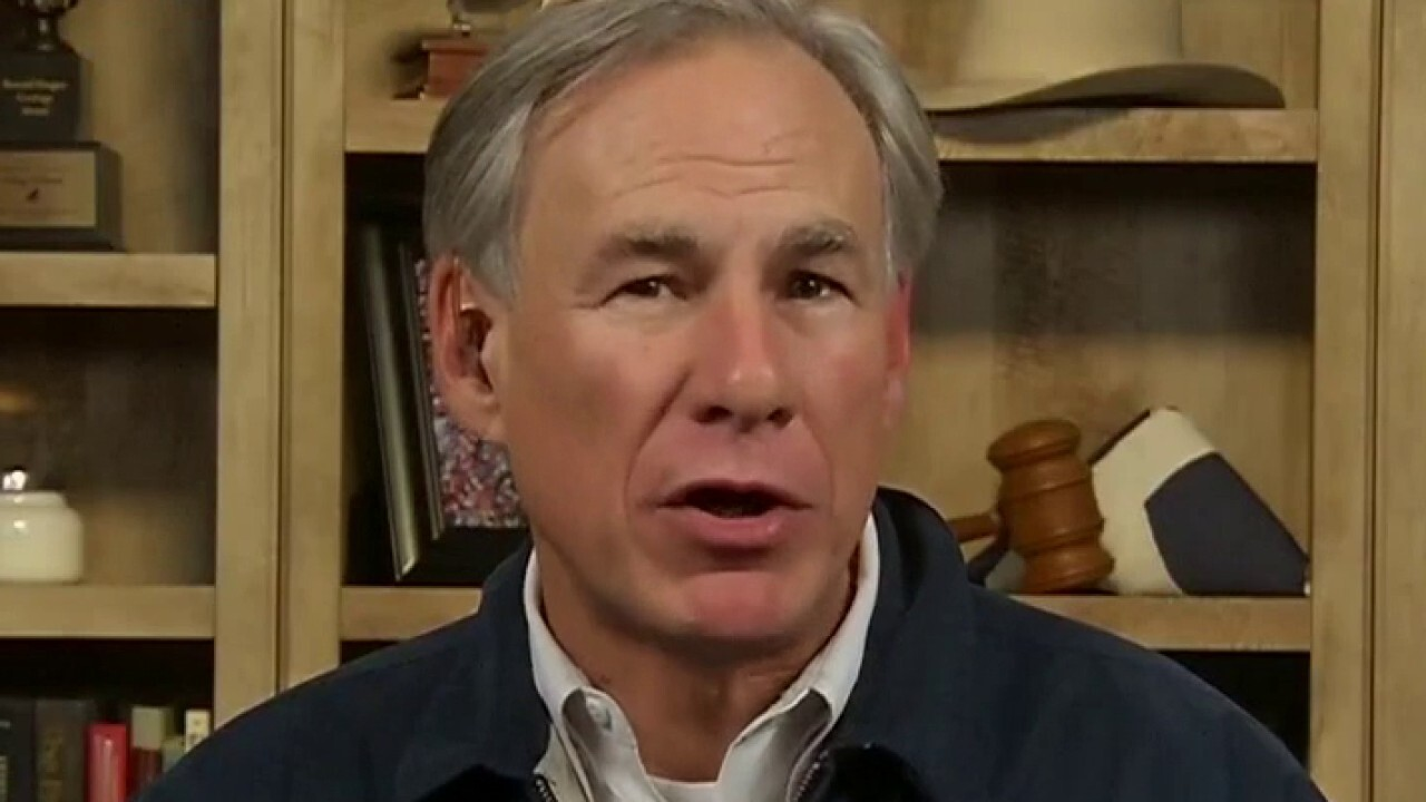 Texas Gov. Abbott demands investigation after winter storm leaves millions of residents without power