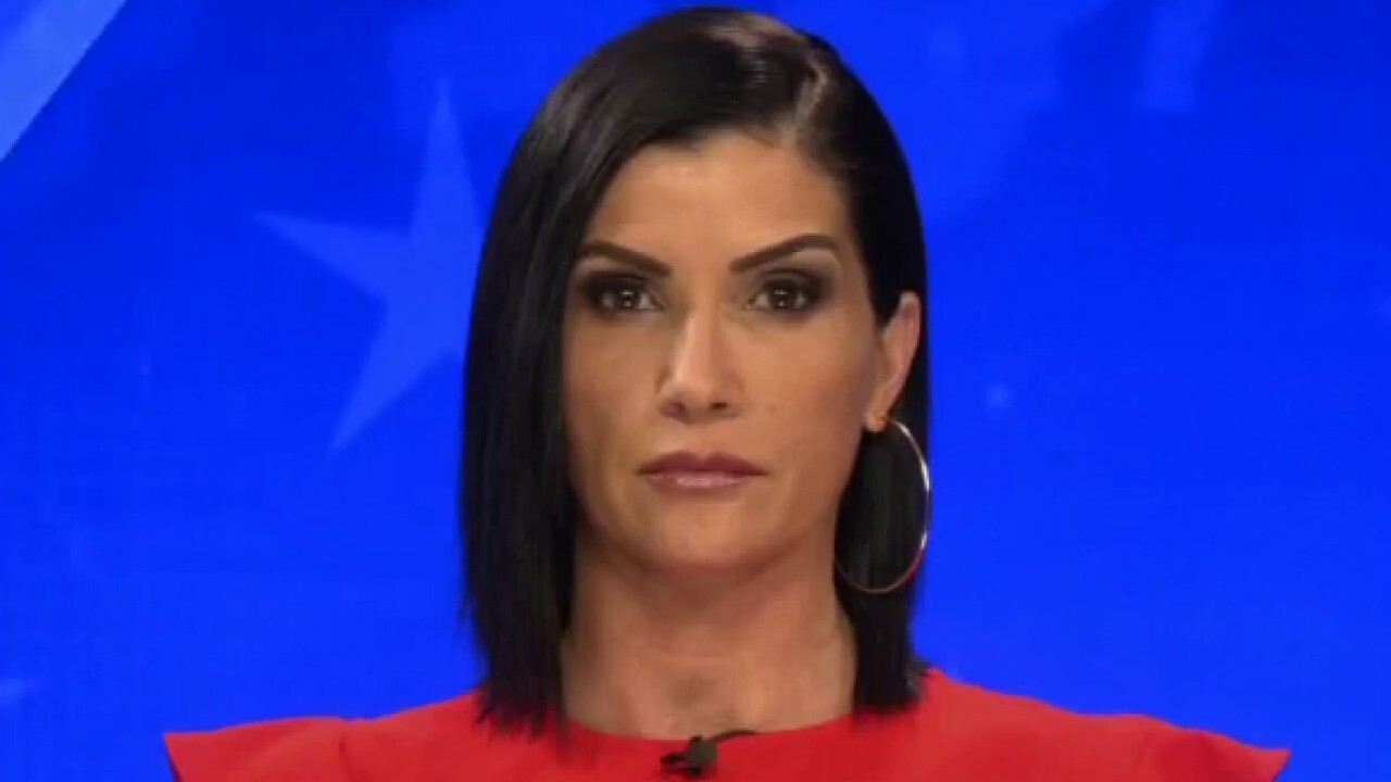 Dana Loesch says St. Louis couple vilified for protecting their home committed no crime