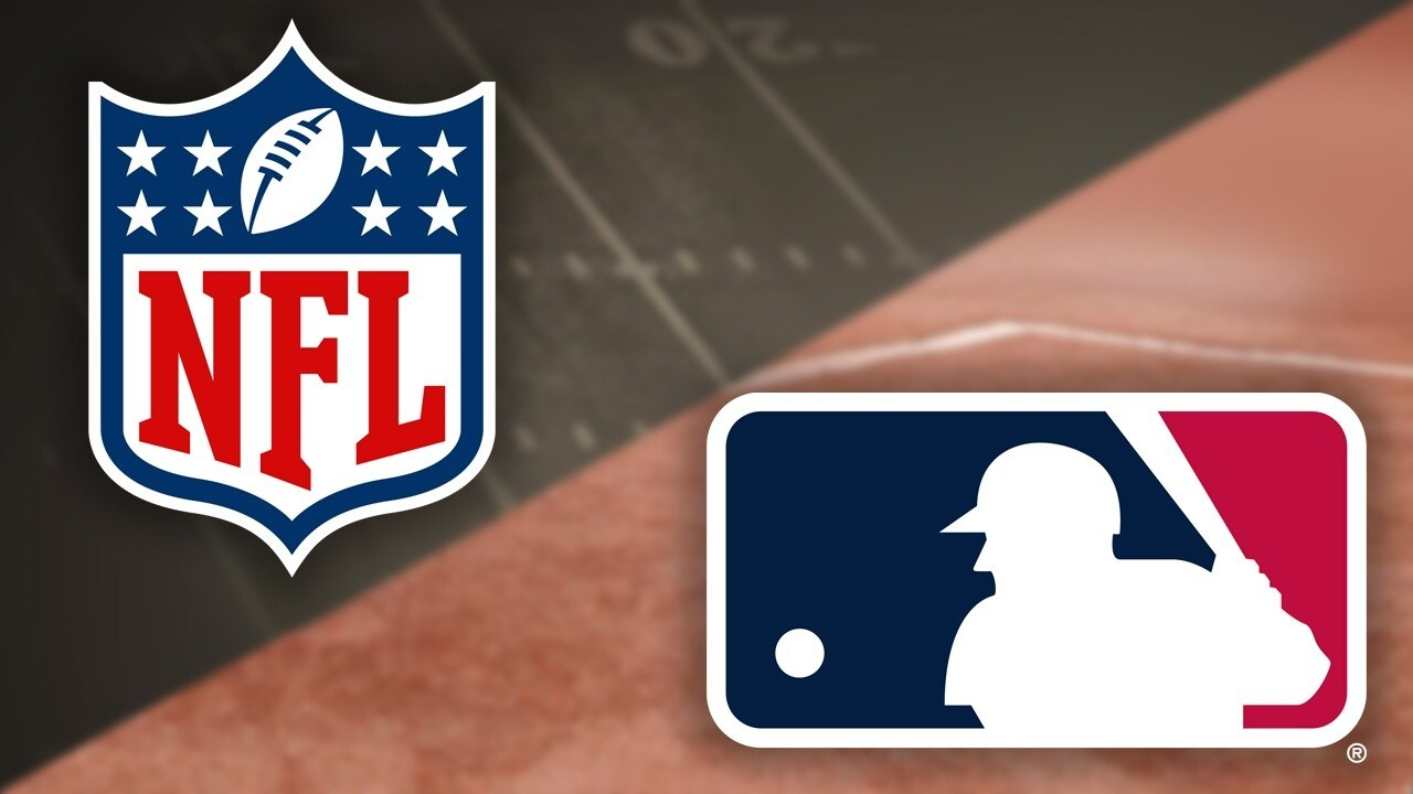 Bob Costas on what future holds for NFL, MLB seasons amid COVID-19 pandemic