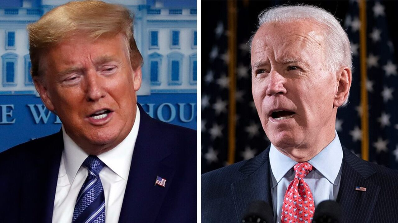 How Trump and Biden could gain an untapped advantage in the November elections