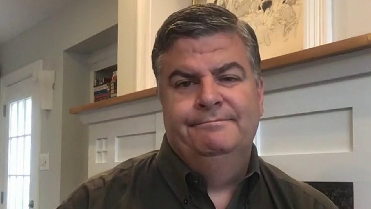 Catholic school trustee pushes to reopen schools