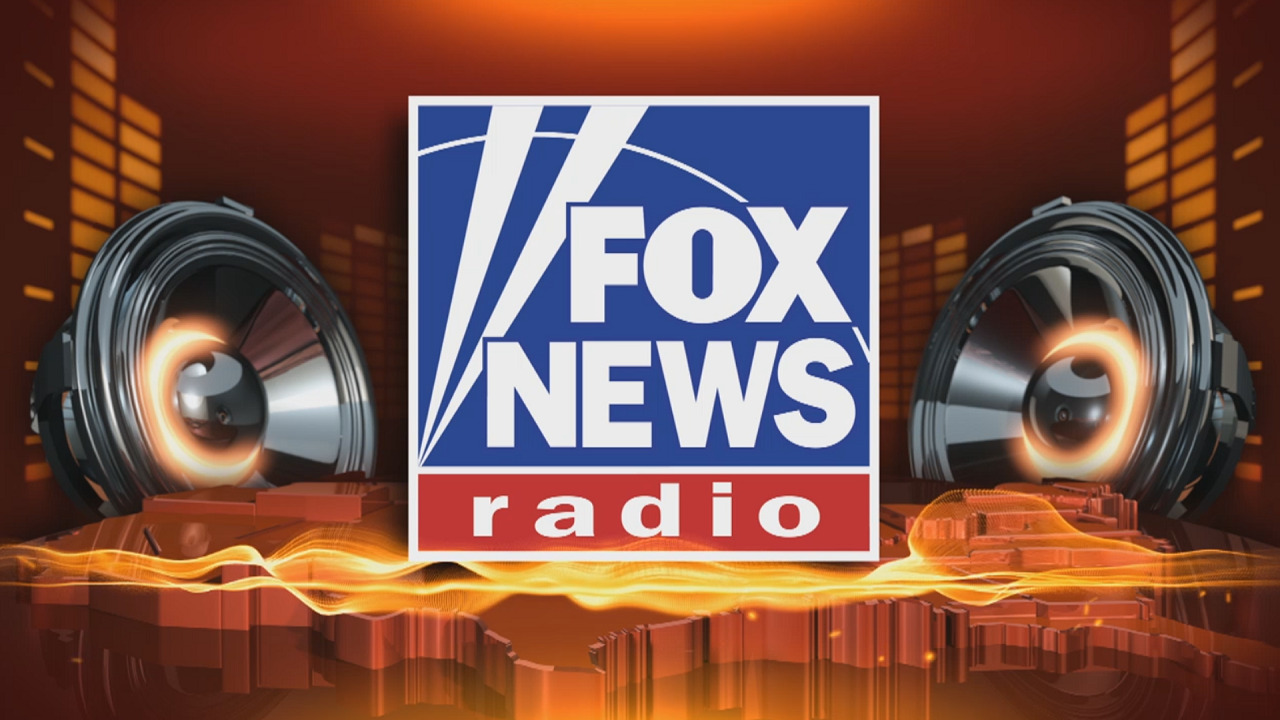 What Channel Is Fox News On Xm Radio