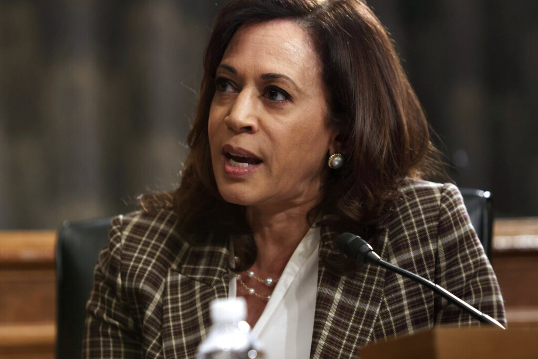 Kamala Harris, despite law-and-order rep, repeatedly hit for leniency during prosecutor years