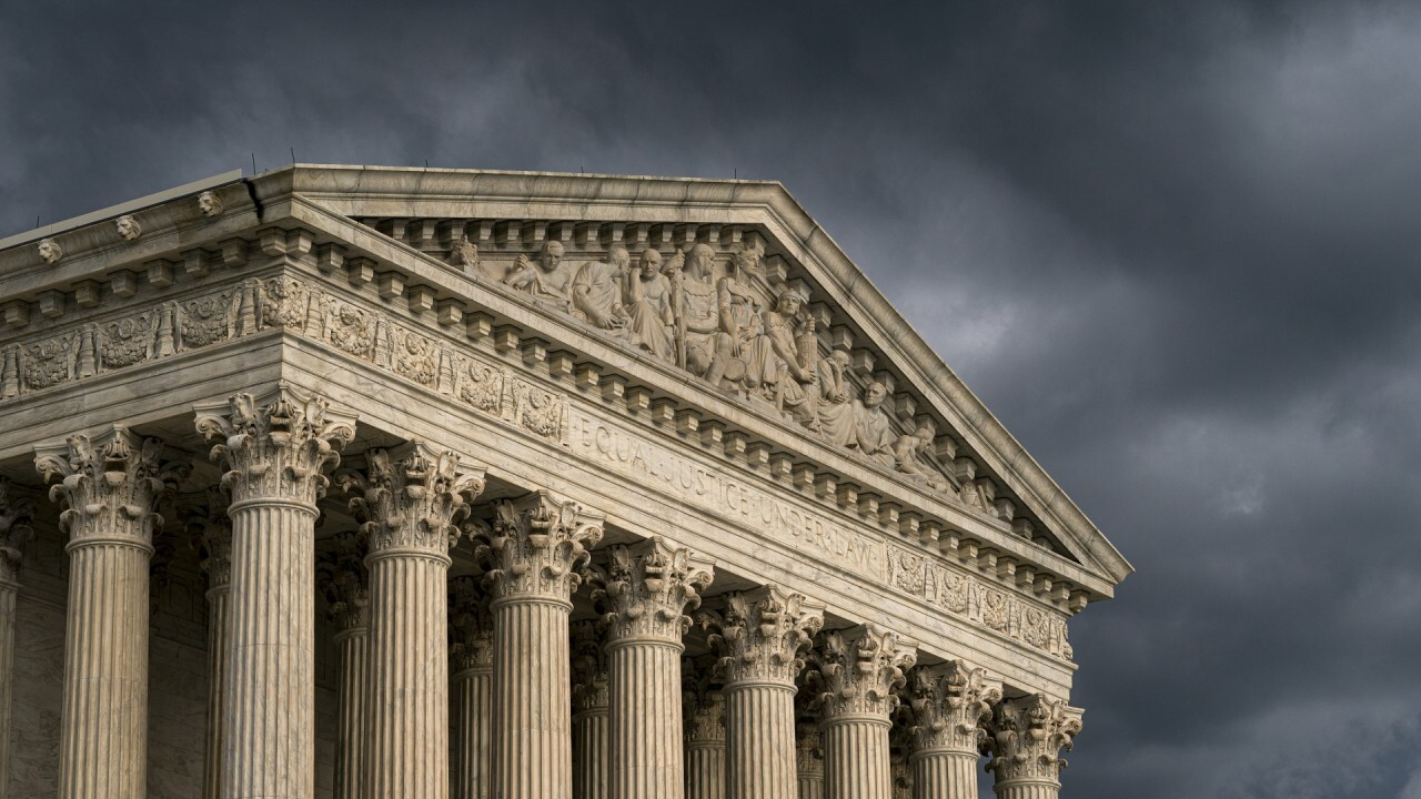 Supreme Court to hear New York 2nd Amendment case
