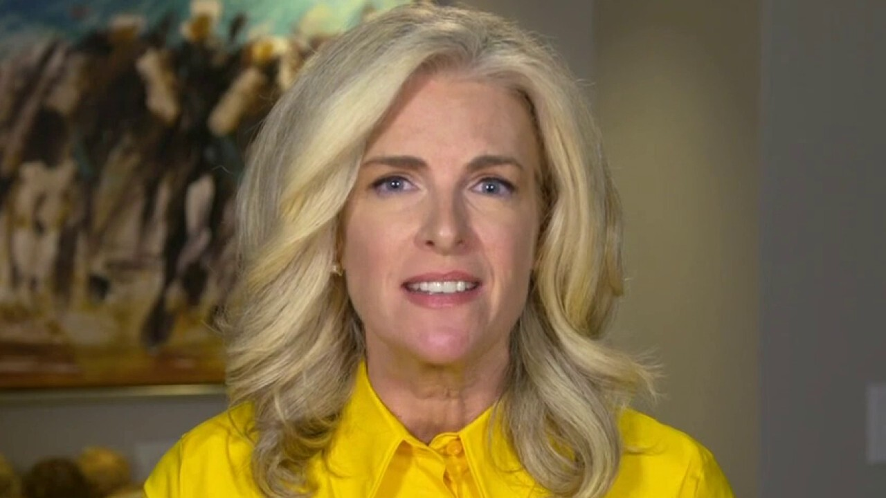 Janice Dean: Cuomo lied repeatedly about nursing home deaths so he could sell $4M book