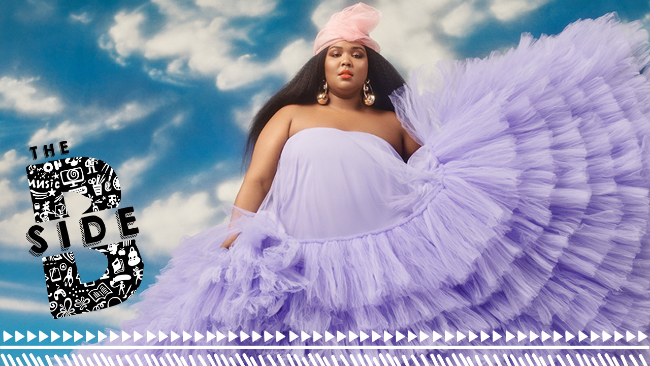172d861f42f Lizzo Twerks To The Beat Of Her Own Bop - Essence