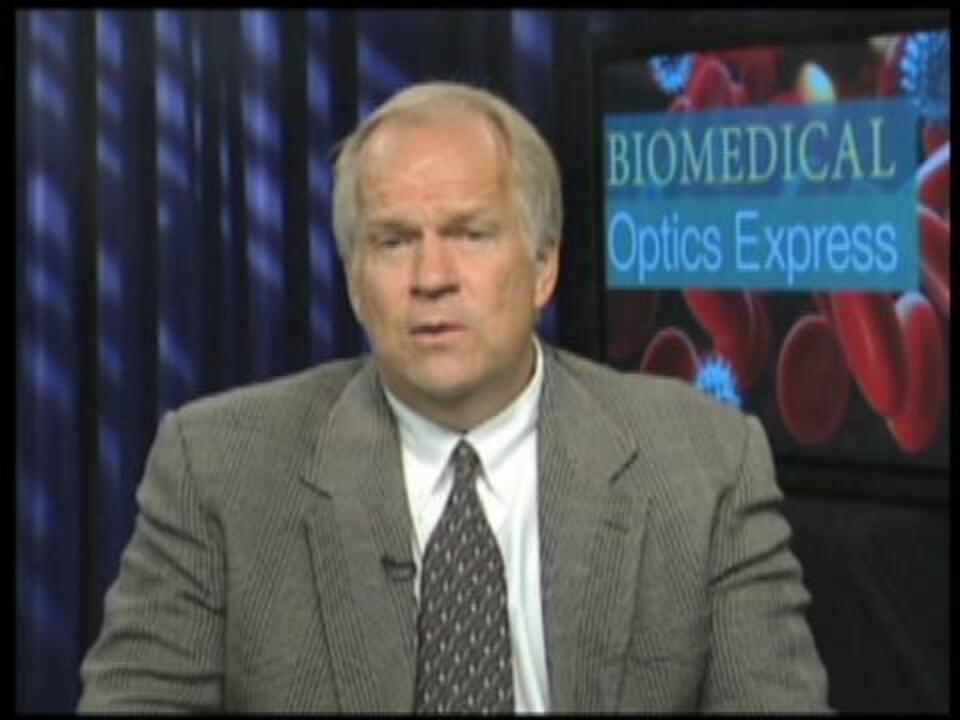 Introduction to Biomedical Optics Express
