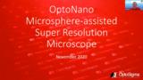 Optosigma - OIDA Technology Showcase