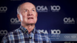 Anatoly Vasiliev talks about his start in optics--OSA Stories