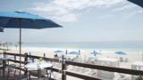 Get the Latest Scoop on Live Aqua Resorts!