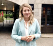 Hon. Melanie Joly Opening statement to Canadians at Travel And Leisure Show