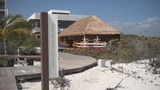 Discover the All New Grand Palladium Costa Mujeres & TRS Coral Hotel