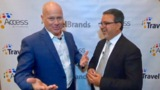 1:2:1 with Frank DeMarinis at 2019 Agent Appreciation Event