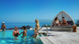Unlimited-Luxury at Breathless Resorts & Spas