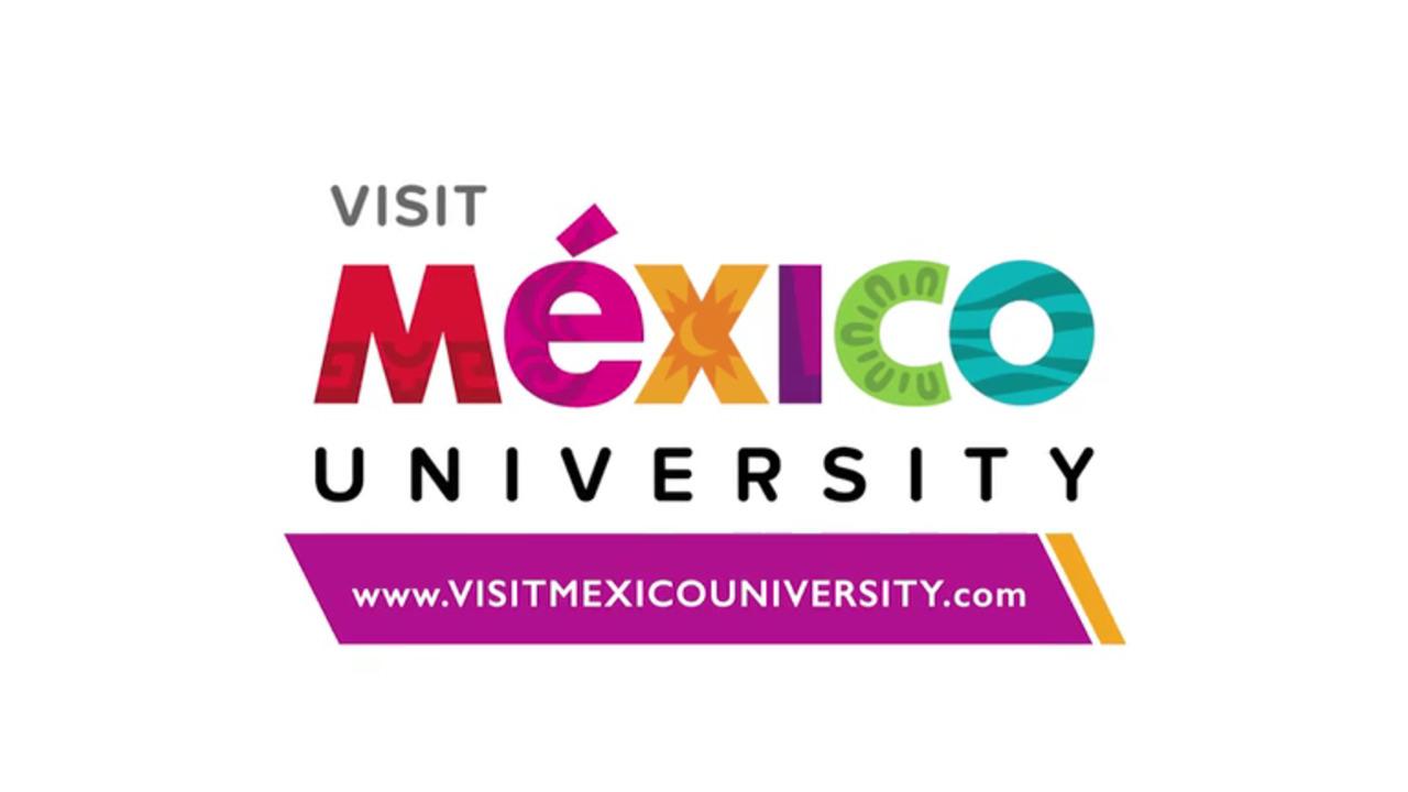 「visit mexico university」的圖片搜尋結果