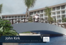 Hyatt Ziva & Zilara Cap Cana with Travel Expert John Kirk
