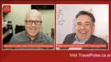 Kirk Talks Travel With TTAND CEO Flemming Friisdahl