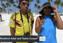 Is It Safe to the Travel to the Dominican Republic Right Now? Travelers Share Their Experience