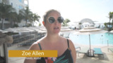Is Mexico safe?  Travel Agents in Mexico Tell Us