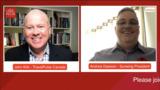 Kirk Talks Travel: Andrew Dawson, Sunwing President and COO