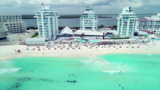 Turks And Caicos Travel Guide And Latest News Travelpulse
