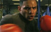 1st Marine Division Boxing Teaser