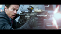 How the CIA's Special Ops Unit Inspired 'Mile 22'