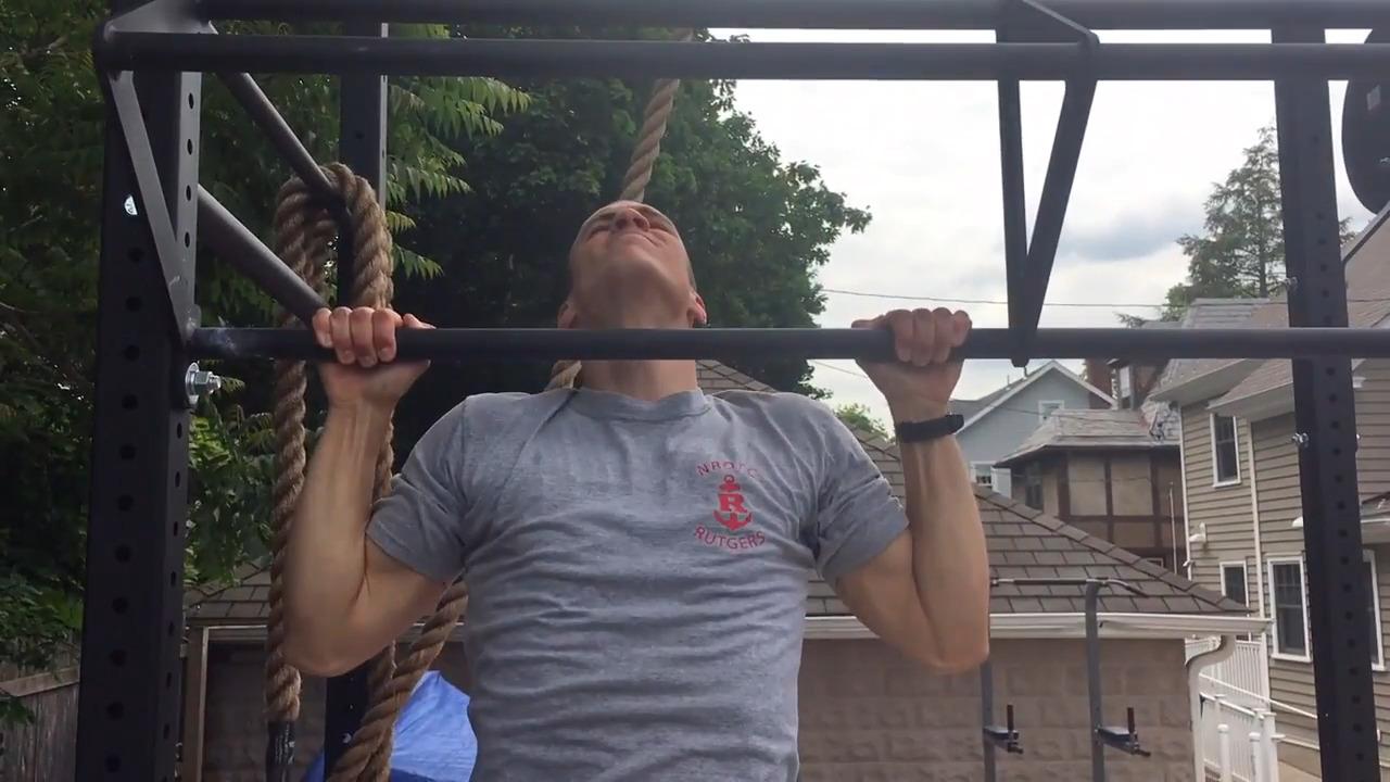 USMC Weight Charts | Military com
