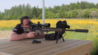 How to Zero your Weapon | Pyser Optics SAC