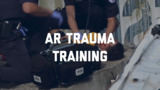 Navy Augmented Reality Trauma Training