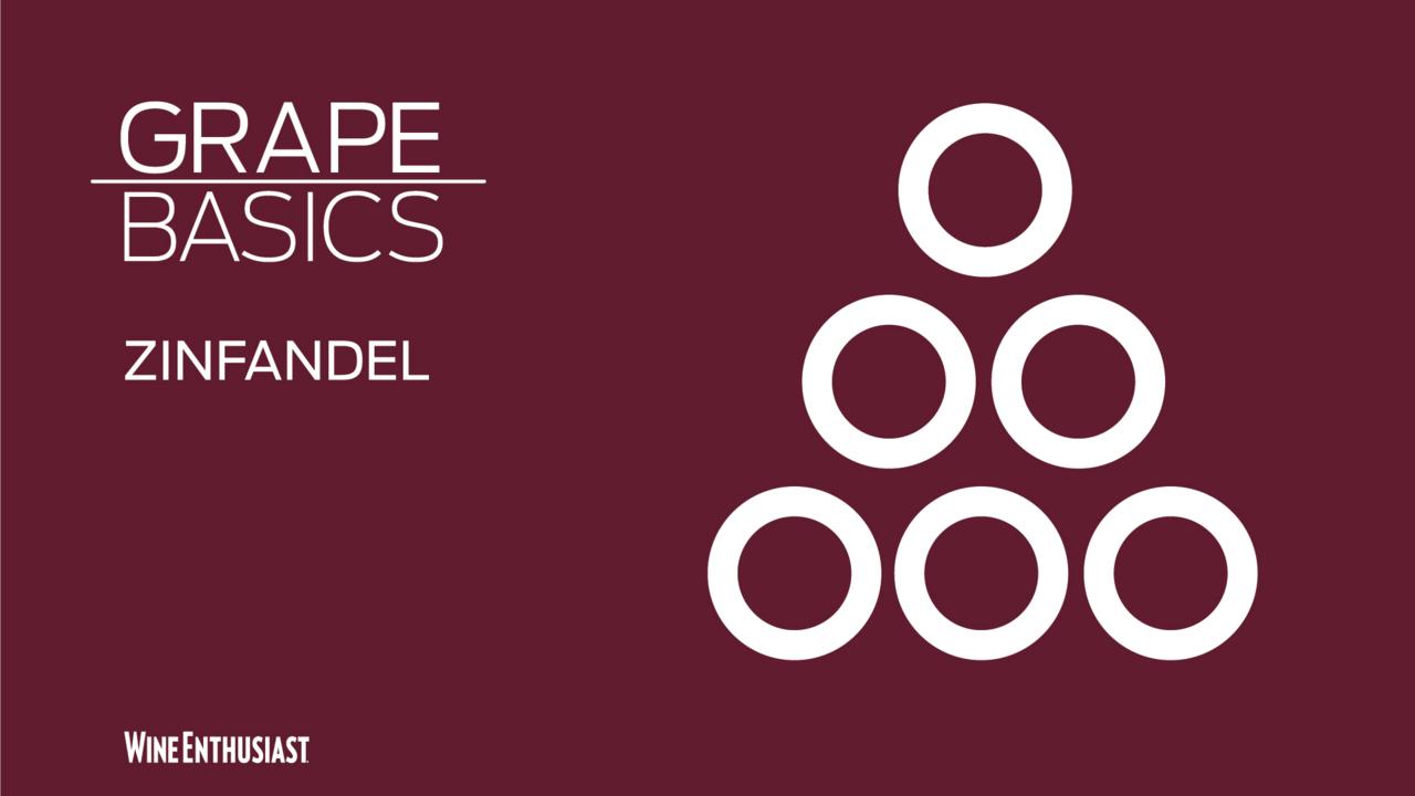 Zinfandel Wine Reviews, Ratings & More | Wine Enthusiast Magazine