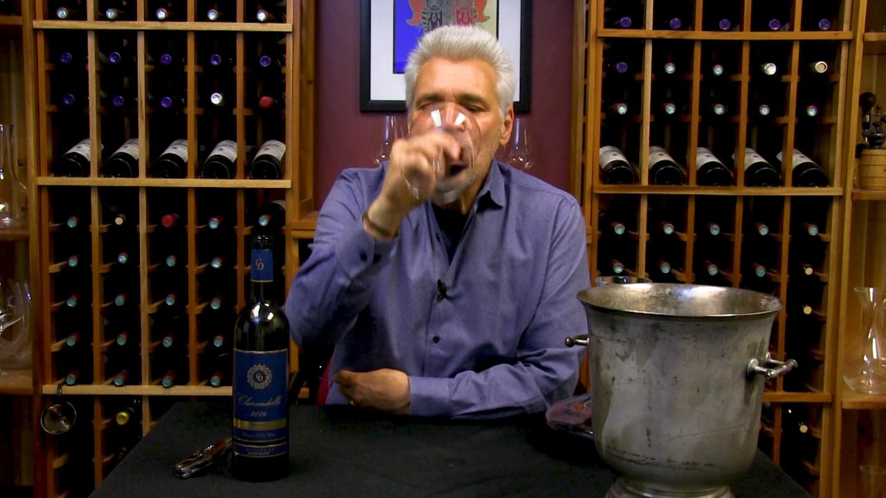 Clarendelle 2014 Medoc Bordeaux, Clarence Dillon