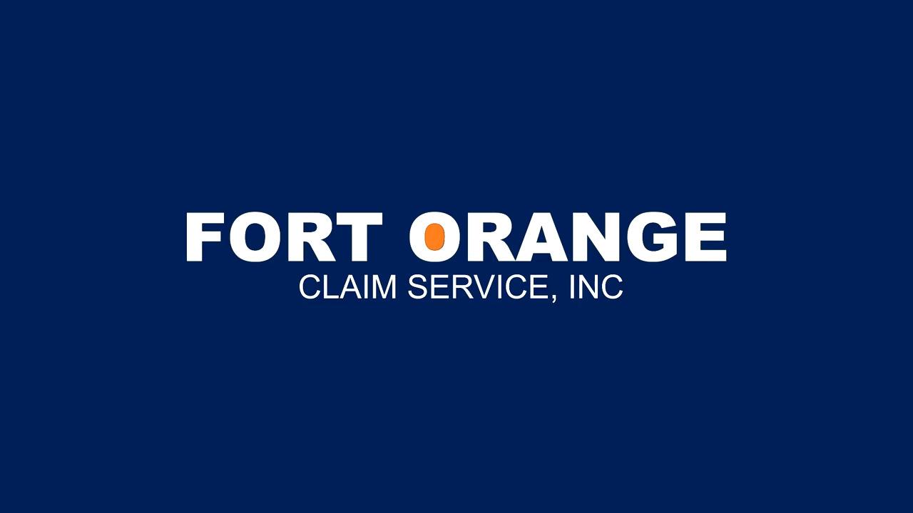 MICHAEL SCHELL, CLMP | Fort Orange Claim Service, Inc