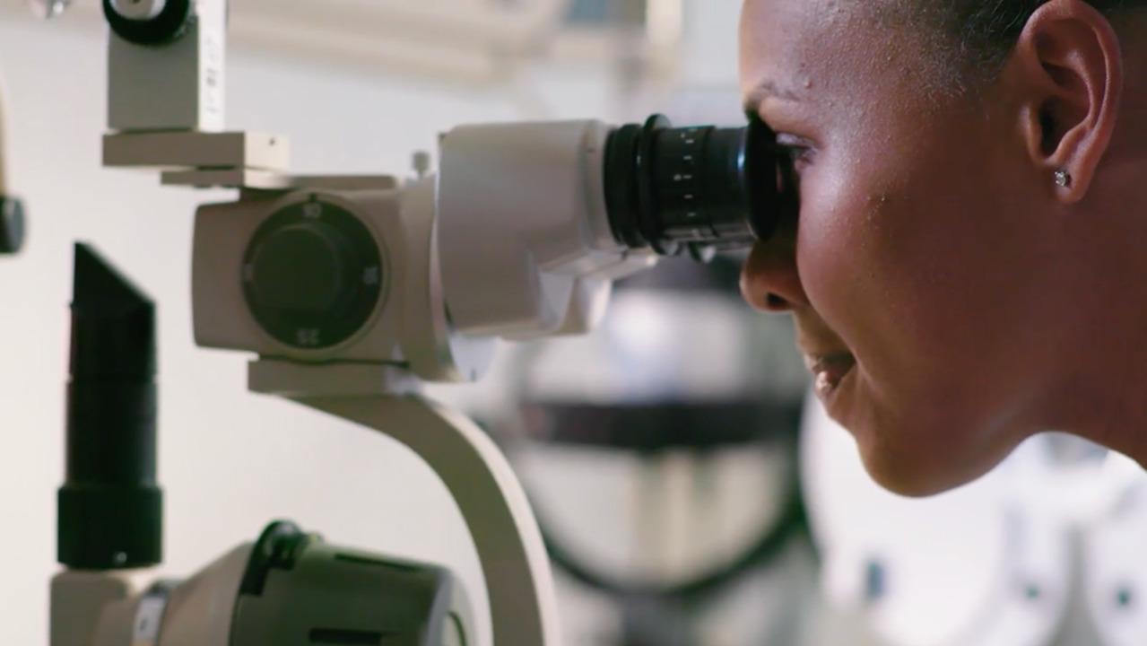 cvs-pharmacy-optometry-exam-b-roll