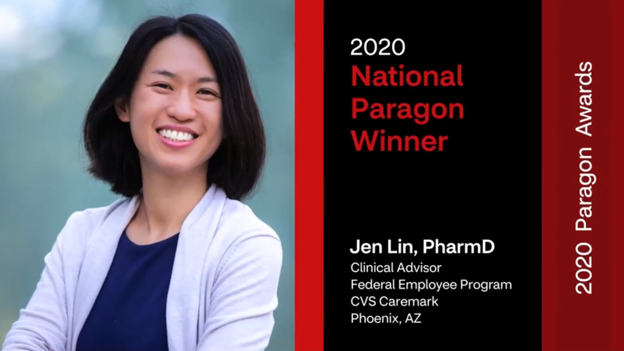 CVS-Paragon-Awards-2020-JenLin