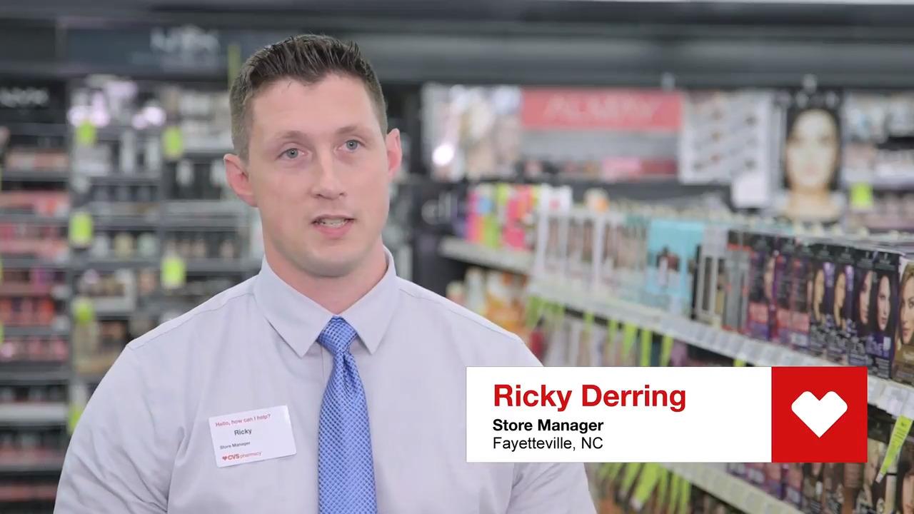 2018 Ricky Derring External Version