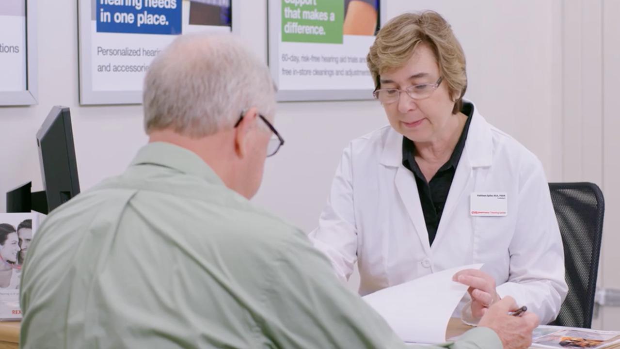 cvs-pharmacy-audiology-exam-b-roll