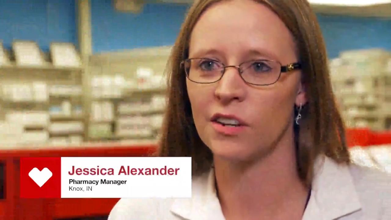 Jessica Alexander_E