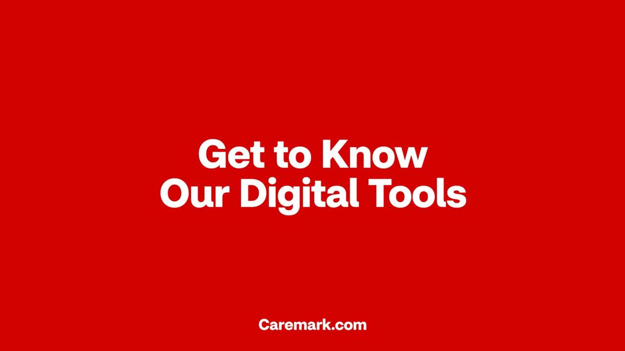 DIY with Digital Tools