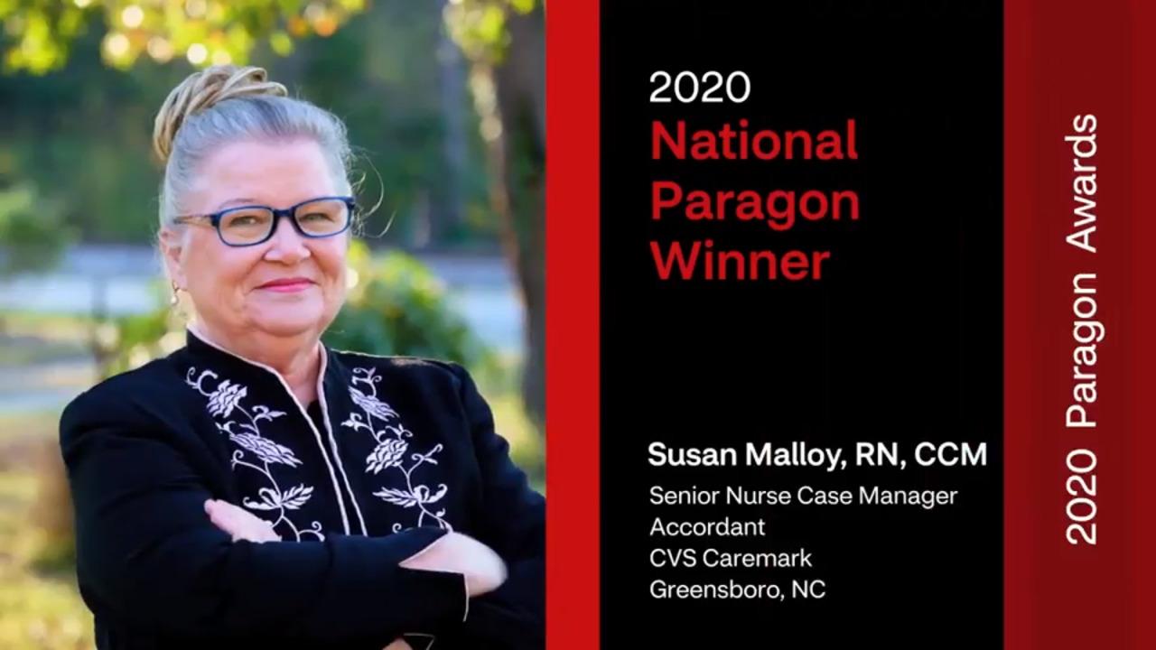 CVS-Paragon-Awards-2020-SusanMalloy