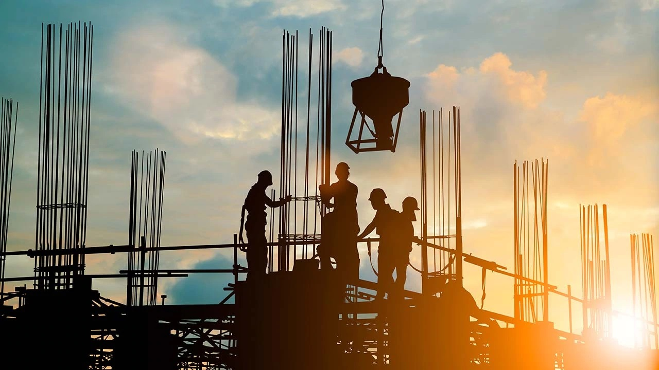 Employbridge chief workforce analyst Joanie Bily argues the strong demand for consumer goods has led to a supply chain job spike.