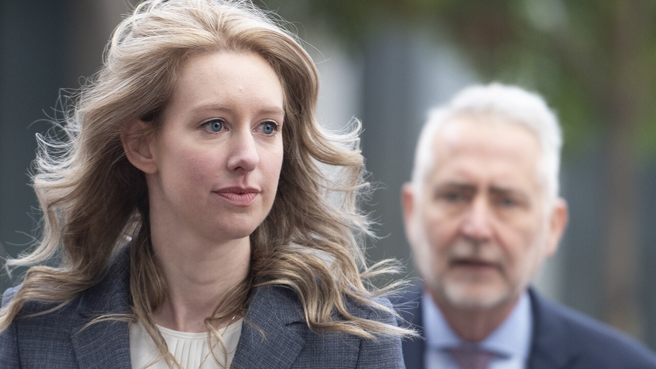Theranos CEO Holmes faces wire fraud and conspiracy charges. Payne Capital Management President Ryan Payne and trial attorney Heather Hansen discusses the latest updates from the case.