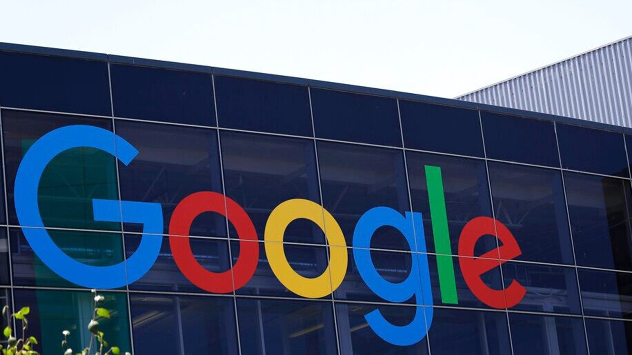 Utah Attorney General Sean Reyes discusses the multi-state lawsuit claiming Google's app store is a monopoly.