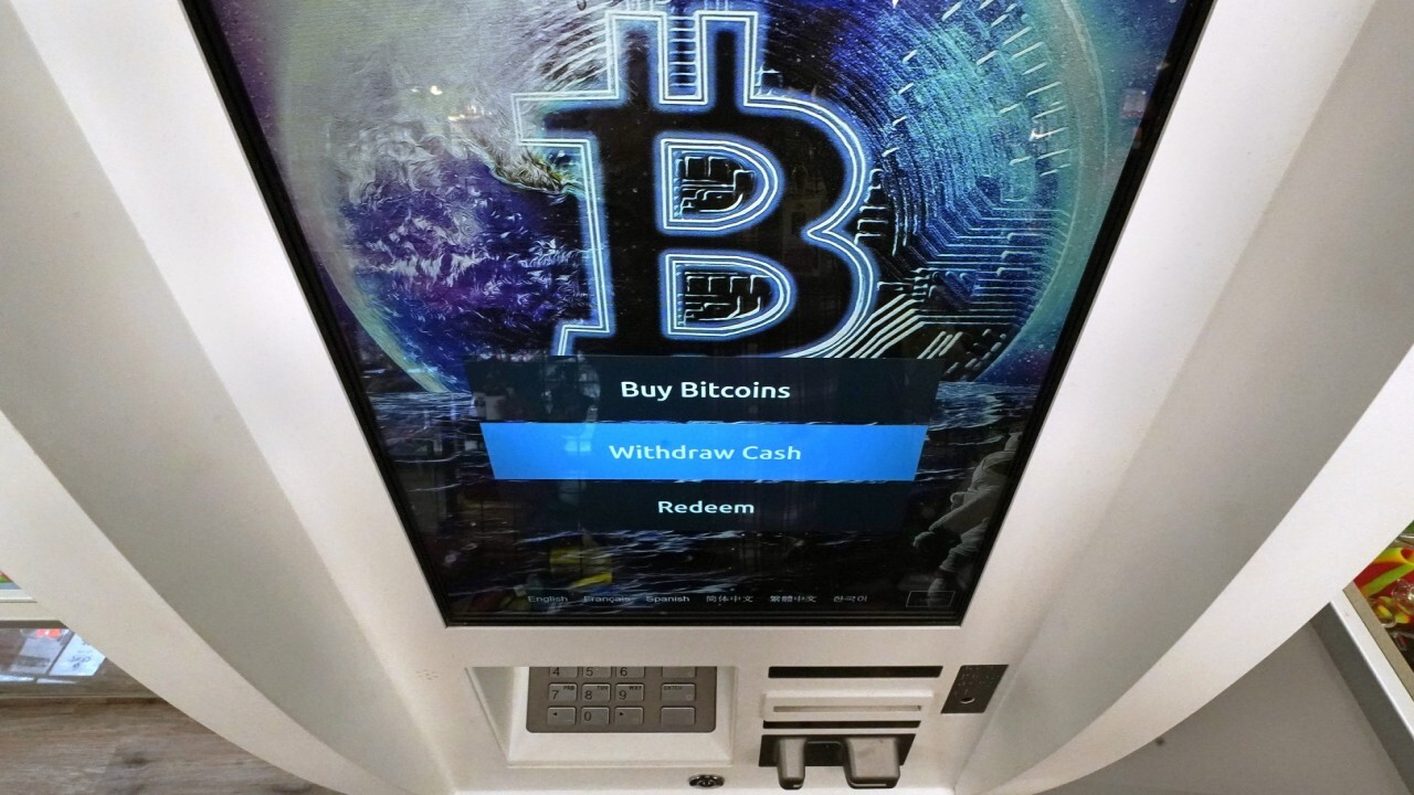 Why bitcoin is here to stay despite skepticism