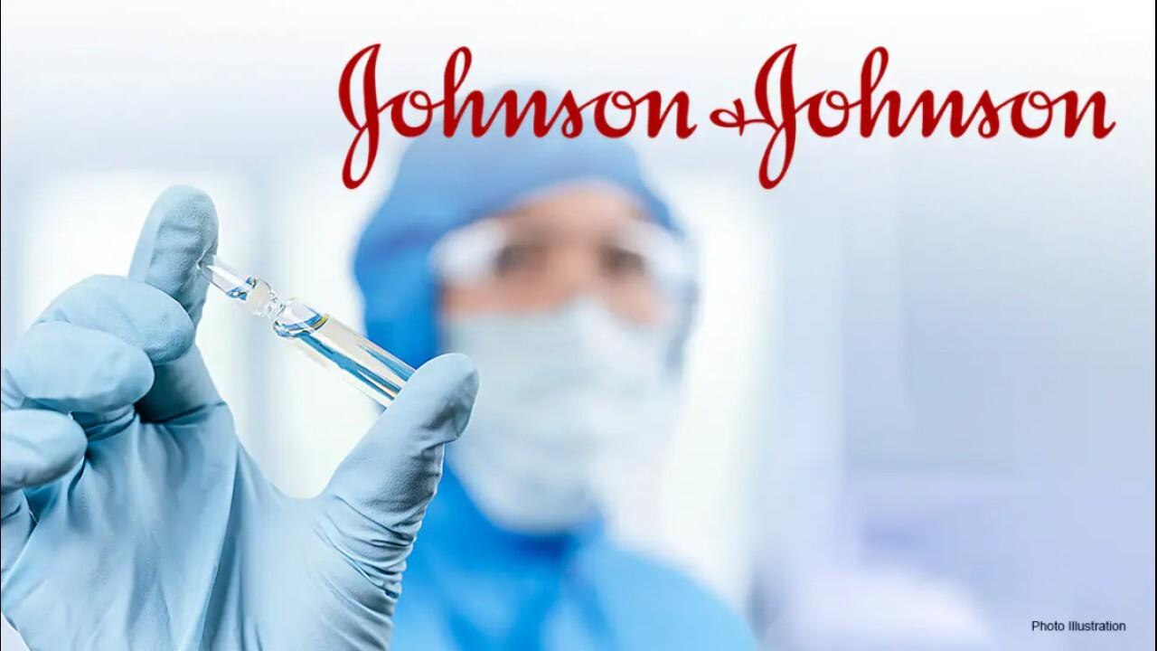 Will Johnson & Johnson concerns change attitudes toward all vaccines?