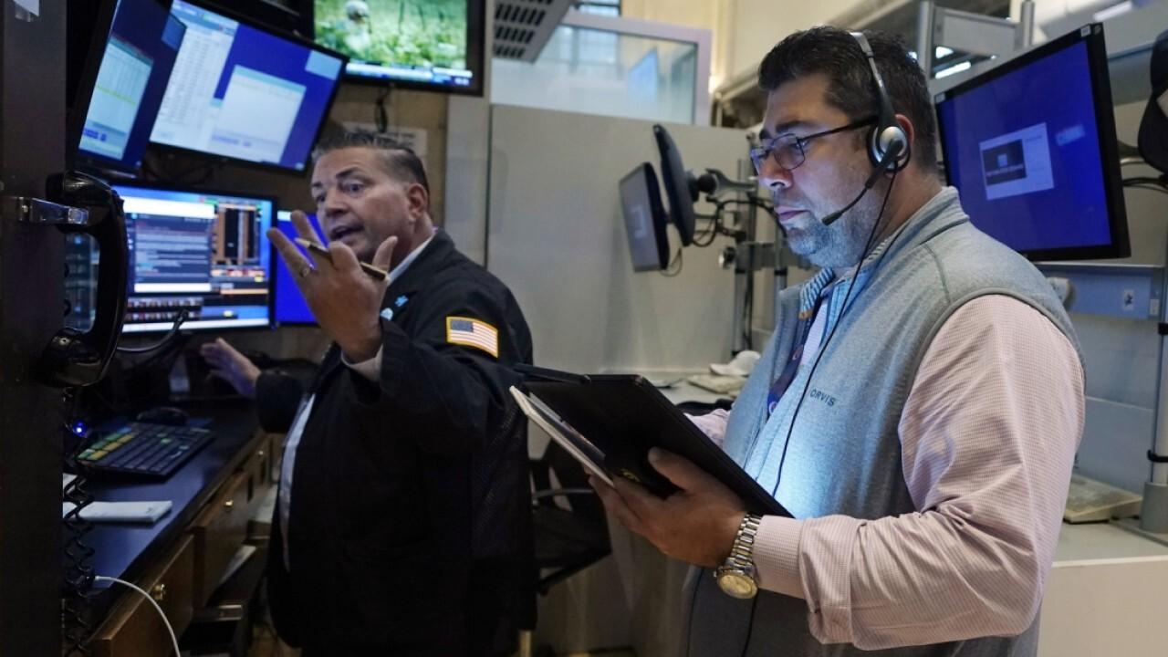 How to navigate narrow markets