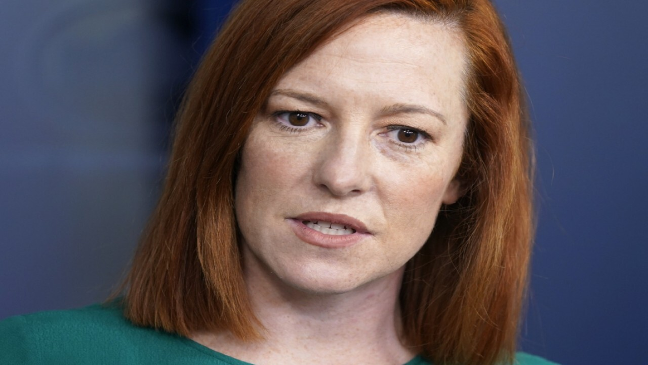 White House press secretary Jen Psaki confirms President Biden's tax plan applies to families making at least $400,000. Forbes Media Chairman Steve Forbes and Mark Tepper of Strategic Wealth Partners with more.