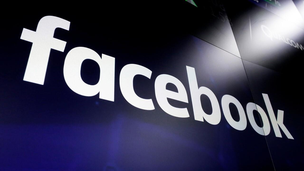 Facebook has become a 'lightning rod stock': Expert